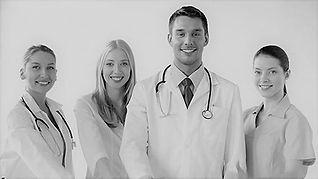 doctor providers.jpg
