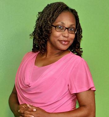 Tonya-Franklin1-e1442932035719.jpg