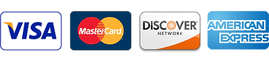 we-accept-credit-cards-png-1.png