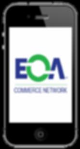 EOA App Image 1.png