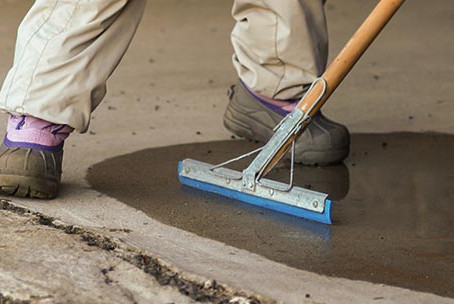 6 Permanent Fixes For Drying Up A Wet Basement.