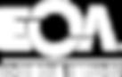 eoa white logo.png