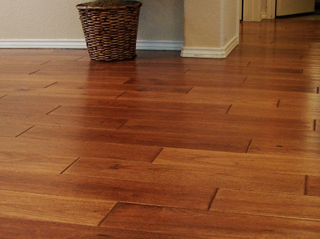 Must-Know Hardwood Flooring Facts