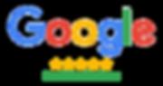 Google-Review-Us-2-Image.png
