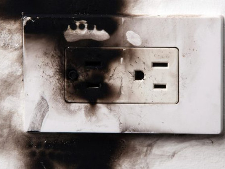Tips for Troubleshooting Electrical Problems