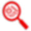 bacteria testing icon.png