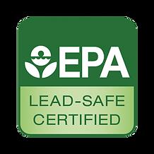 EPA-Lead-Certified.png