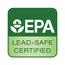 EPA-Lead-Certified.png
