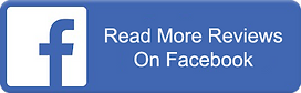 Read More Facebook Reviews Button.png