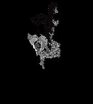 MissAliss Blooms Logo boquet Transparent