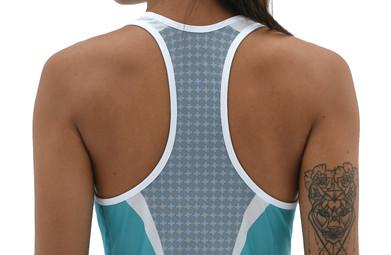 0379-Fabric Detail.jpg