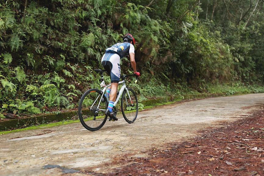 Custom Road Cycling Apparel