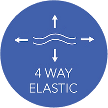 Elastic.png