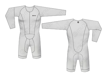0461-Skinsuit Time Trail