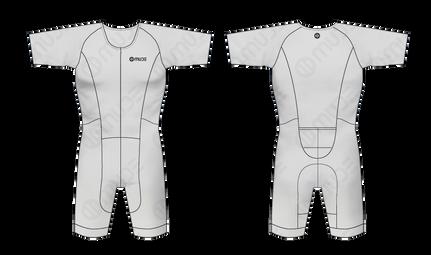 Trisuit Open Triathlon