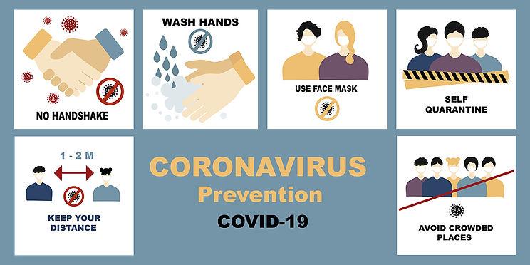 bigstock-Coronavirus-Covid--Vector-S-357