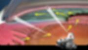 Animation-still-1024x580.png
