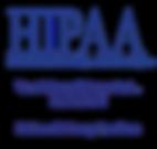 HIPAA NPP Page Header-3.png