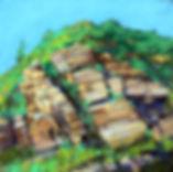 Nature's Staircase Sedona 2018.jpg