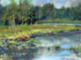 Beaver's Work 16x20 72dpi 1920.jpg