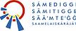 Saka_logo.png