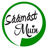 saamast muin_2019.png