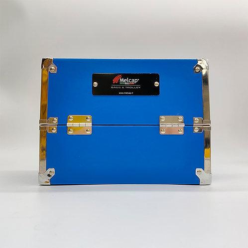 Beauty case mini  MELCAP