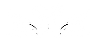 witte logo.png