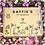 Thumbnail: Pakket zelf zeep maken - droogbloemen