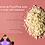Thumbnail: DIY Pakket Geur kaarsen Maken
