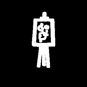 Untitled design (15).png