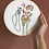 Thumbnail: DIY uitgebreid starters pakket borduren
