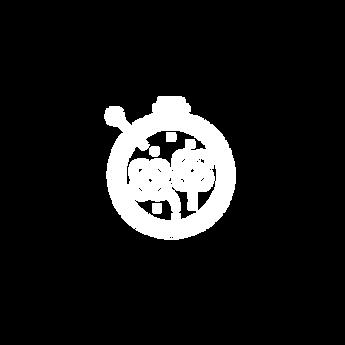 Untitled design (17).png