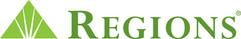 Regions Logo 2021.jpg