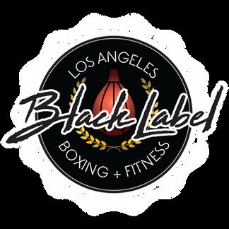 BLB logo white border.png
