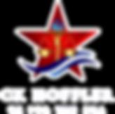 CK NBA LOGO - Original white stroke 2.pn