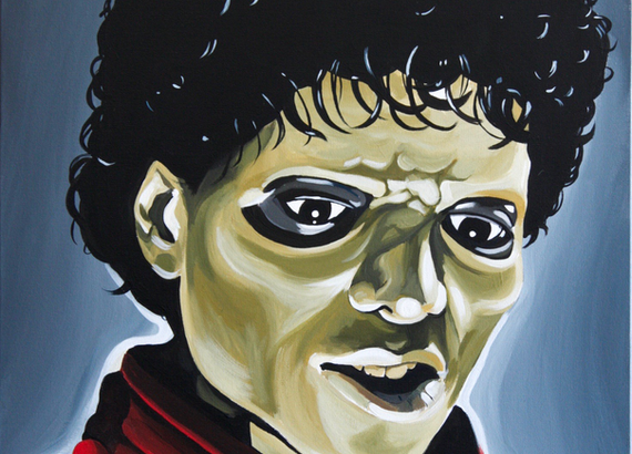 Thriller painting.png