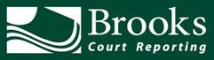 Brooks-Court-Reporting-logo.jpg