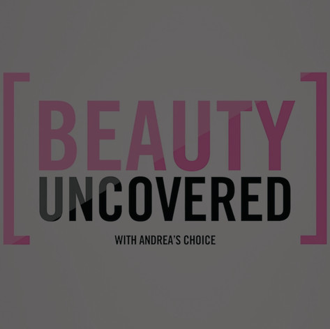 BEAUTY UNCOVERED // TEASER
