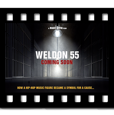 WELDON 55