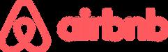 Airbnb_Logo_Bélo.svg.png