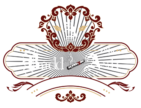 BaddAsh logos transparent background_edi