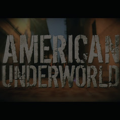 AMERICAN UNDERWORLD // MAIN TITLE