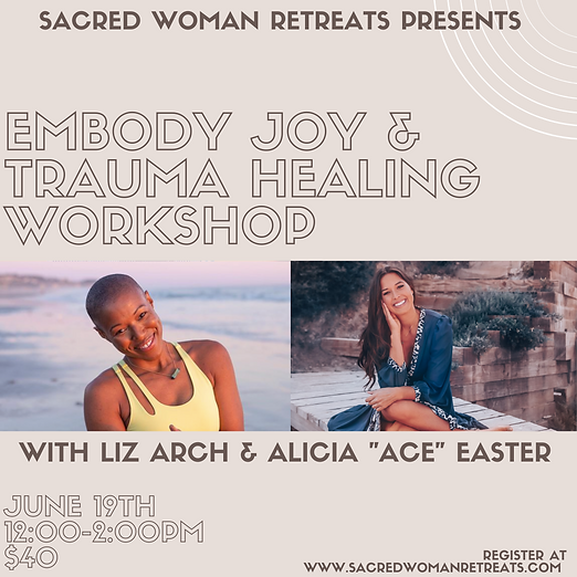 A joy & healing workshop.png