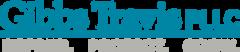gwt-site-logo-v2.png