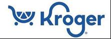 Kroger Logo 2021.png