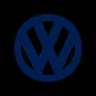 VW Logo .png