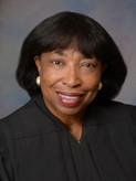 Judge Berncie Donald .jpg