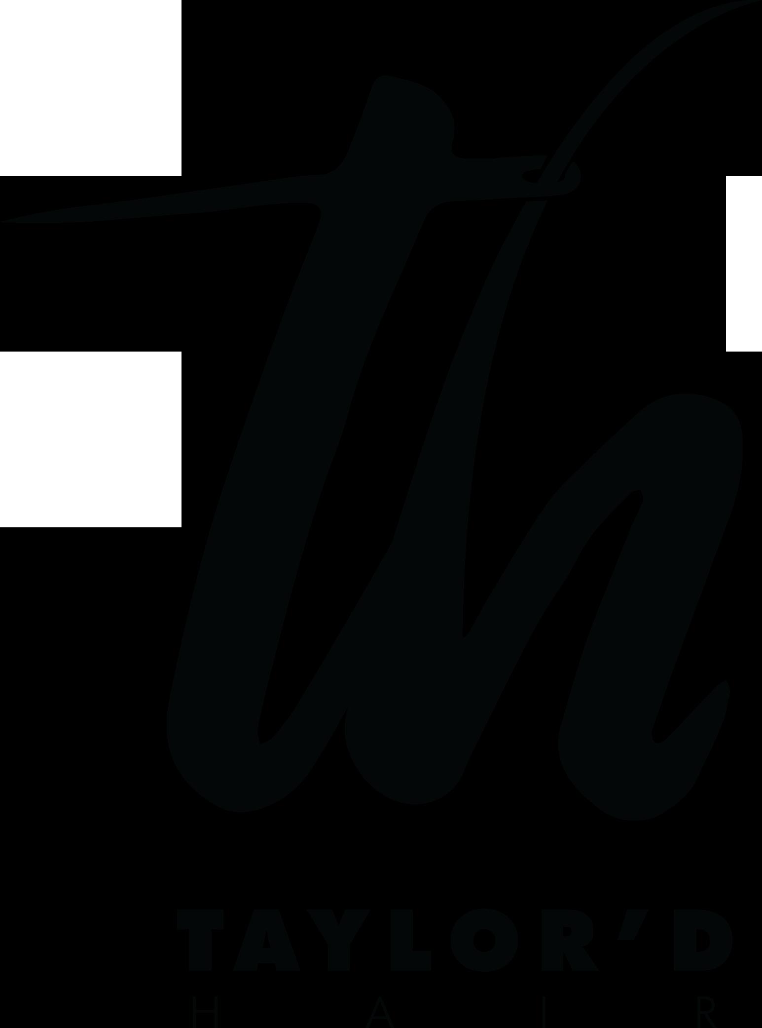 taylord-hair_logo_final-black