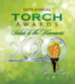 TorchAwards_INVITE_2020_v8-2.jpg